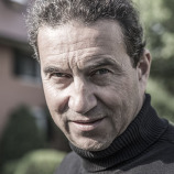 Johannes Volz